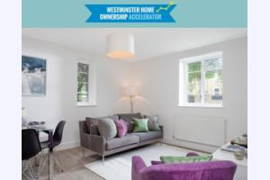 Dibdin House, Maida Vale, W9 1QH – 1 x 2 bed and 1 x 3 bed apartment