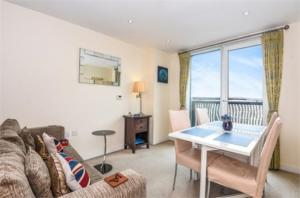 Woods House_property for sale_1 bed_Pimlico