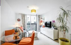 1 bed_Pimlico_Shared Ownership