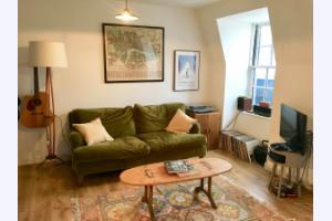 Shared Ownership_Resale_1 bed