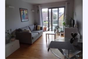 Fermoy Road_Resale_1 bed
