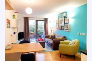 Discounted Market Sale_Fermoy Road_1 bed
